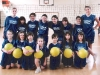 minivolley2010