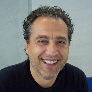 Olivari Giuseppe: segnapunti e responsabile defibrillatore
